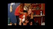 Ridiculousness Mtv 22.08.2012 цял епизод