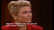 Дързост И Красота - Епизод От 1993 Година