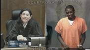 Съдията разпознава и друг подсъдим