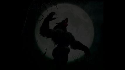 Даксан - Панелен върколак