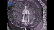 Българският Тв мюзикъл Козя пътека (1972) по Йордан Радичков с Парцалев, Вачков, Калоянчев [част 6]