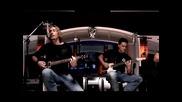 """текст и Превод"" - Nickelback - If Everyone Cared (hd)"