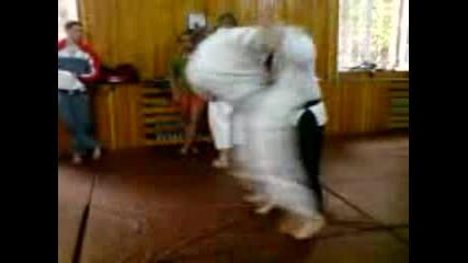 ju jitsu 2