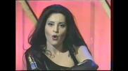 Dragana Mirkovic - Tebi ljubavi - (tv Video)
