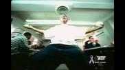 Method Man - How High Part 2 [високо качество]