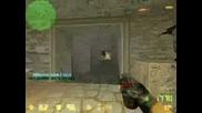 Counter - Strike - Лудаци