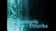 Хит...гръцка Музика 2009