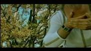 Dino Merlin ft. Zeljko Joksimovic - Supermen ( Official Video ) [ H D ]
