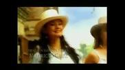 Amor Gitano-pasion De Gavilanes