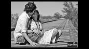 Dalaka - Не искам без теб