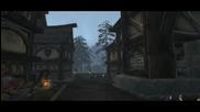 Worgen Cinematic (hd) - World Of Warcraft Cataclysm Beta