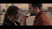 Заключението • Видео Премиера 2015 Konstantinos Argiros - To simperasma