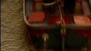 Ennio Morricone ~ Le Vent Le Cri 2013