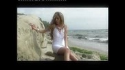 Sng Feat. Polina - Myjkite Sylzi
