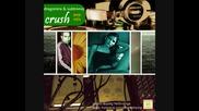 dragomira & subtroniq - crush (pop mix)
