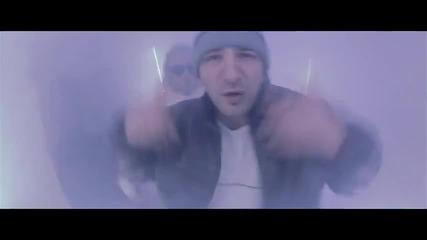 Varna Sound - Контрол