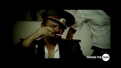 Goodslav feat. Buch - 50 leva razhodi [official Hd Video]