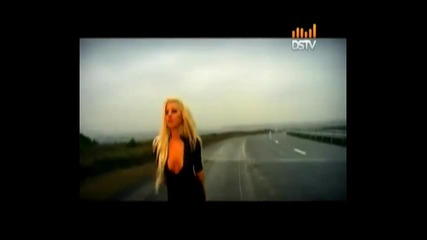 Даяна - Взе ми всичко (official Remix) Chalga Music 2011