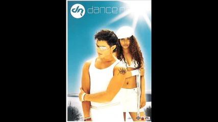 Dance nation - lets dance