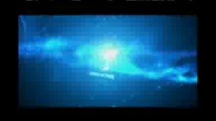 Ben 10 Alien Force Alien X Teaser Preview.flv