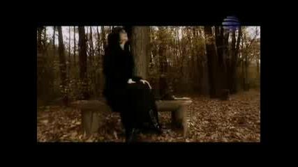 Полина - Не Си Отивай (High-Quality)