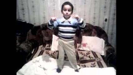beyhan 2010