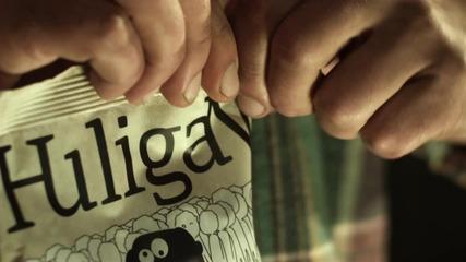 Huligan - най - дългата версия