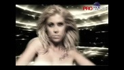 Андреа - Неблагодарен ( Remix )