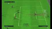 Fifa10 епизод 1