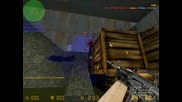 counter strike 1.6 zombie mod битката 87.97.174.77:27015