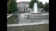 Ruse fontan