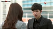 Bride of the Century ep 12 part 2