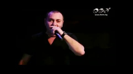 Antonina ft. Dj Niki - Welcome To Bulgaria