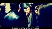 Превод 2016 Giorgos Daskalakis - Gia Sena Ipofero