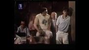 LEPA BRENA - MAČE MOJE '84