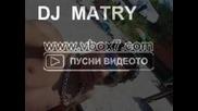 Dj Matry Track - Track No02