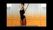 Rihanna Ft. Jay - Z - Umbrella With Bg Sub