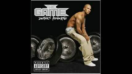 The Game - Feels Good
