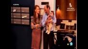 ❤ ‿ ❤ Enrique & Judith [{ La Que Se Avecina }] Here With Me... + #luvuhater ❤ ‿ ❤