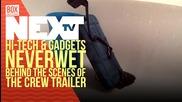 NEXTTV 022: Hi-Tech & Gadgets