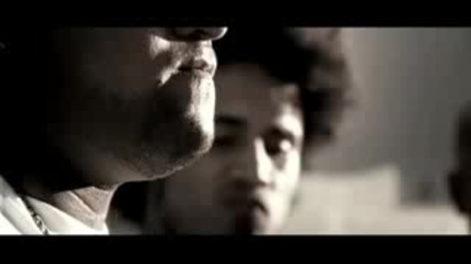 Don Omar - Bandelero