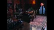 Ева Луна - 23 епизод - 2ра част