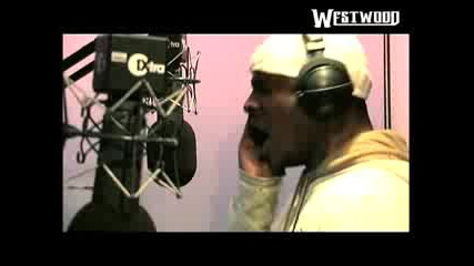 Westwood - Skepta freestyle /grime,  Uk/