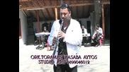 Ork Toraman 2011.