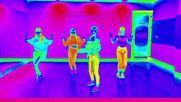 Guess The Song By Choreography 8 Kpop random Game