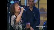 Pitsa Papadopoulou - Den Mas Eniose Kardia Mou