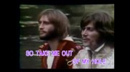 The Bee Gees - Dont Forget To Remember