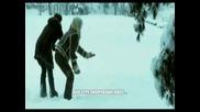 Световна Музикална Класика ~ Kareen Antonn & Bonnie Tyler - Si Demain (turn around) - Ако Утре