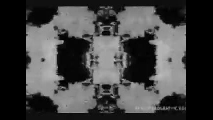 Echodub - Anechoic Chamber Video