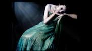 Moonlight Sonata - Beethoven